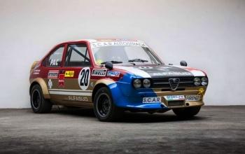 5 อันดับ  รถยนต์ ขับหน้า ที่ดีที่สุดในโลก (จัดอันดับโดย jalopnik.com)